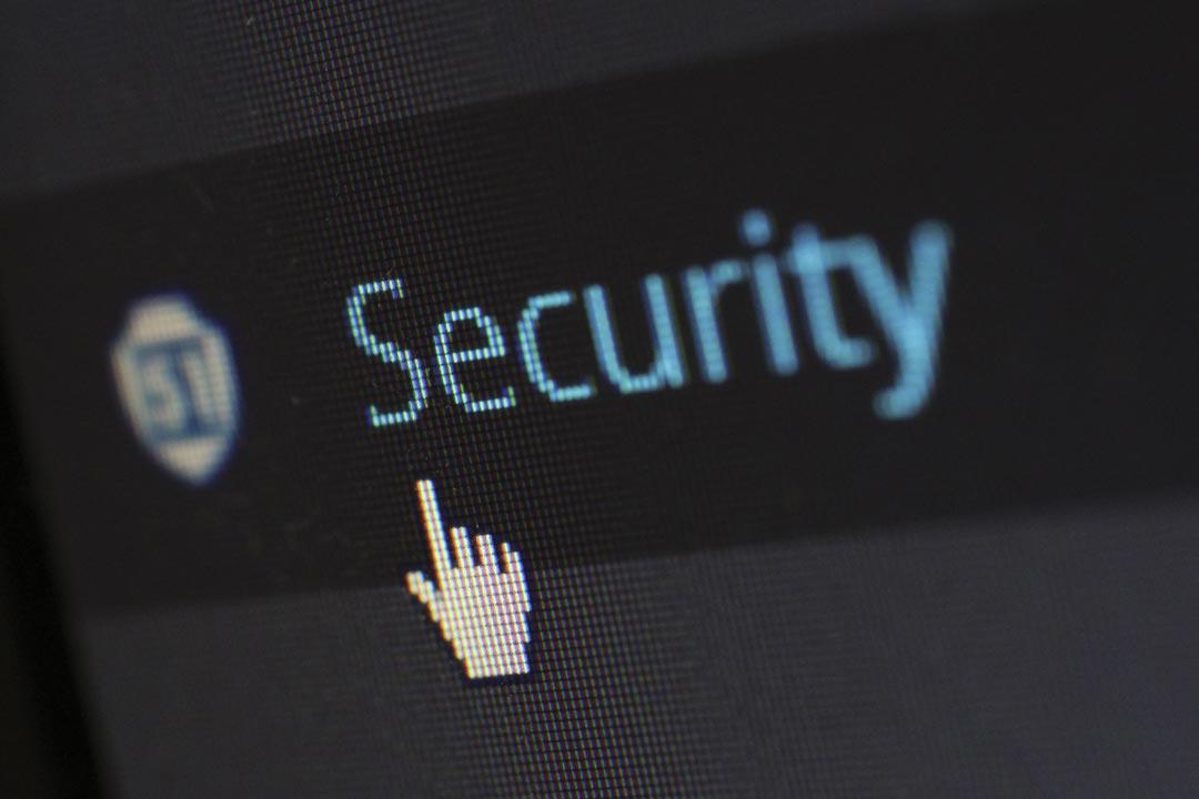 Fundamentos-Seguridad-Web-bogota