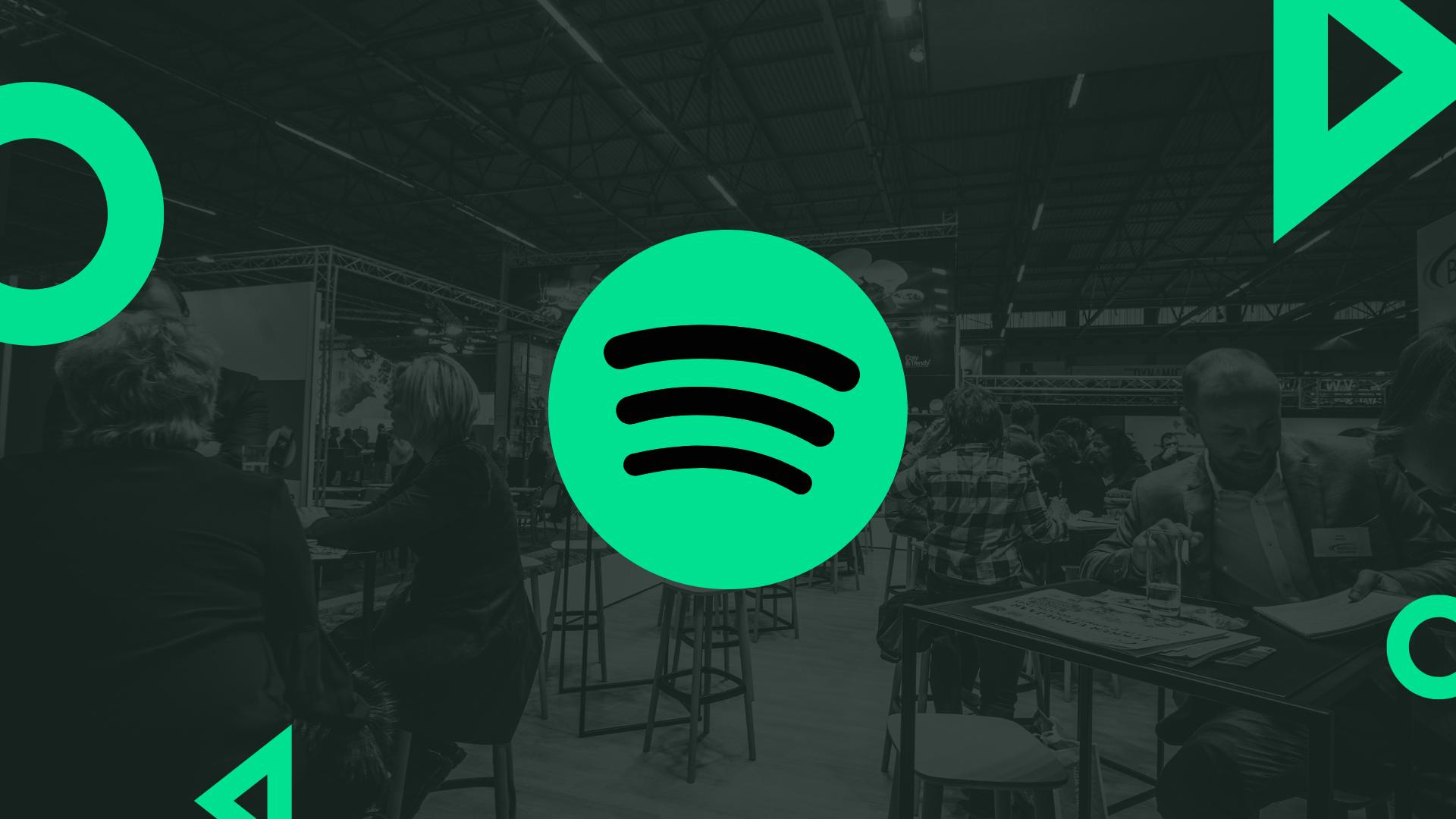Las mejores plataformas para subir tu podcast