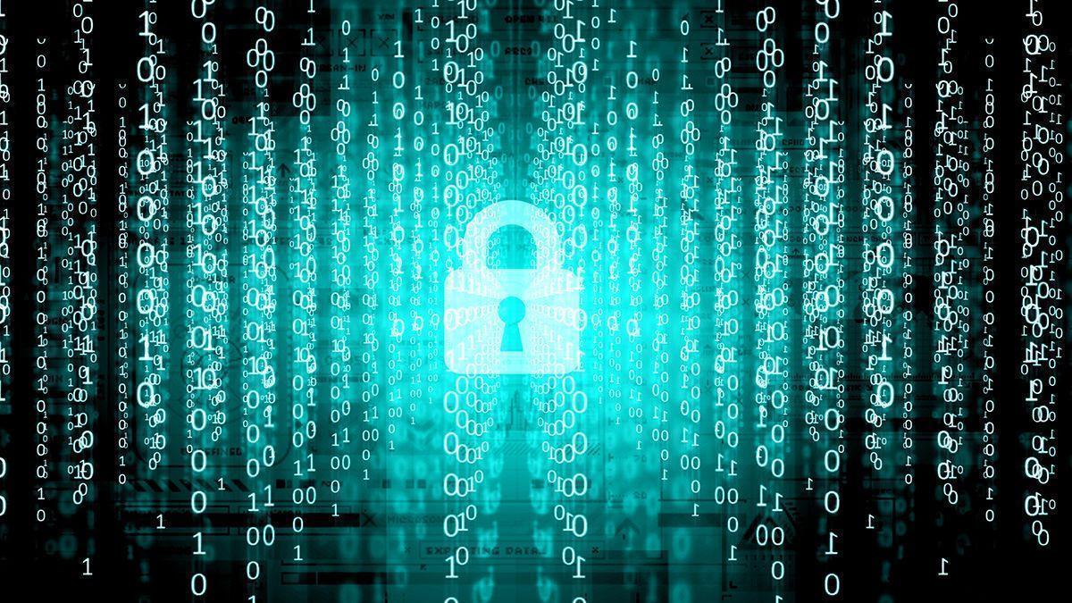 4 formas para proteger el contenido: La ciberseguridad e implicaciones