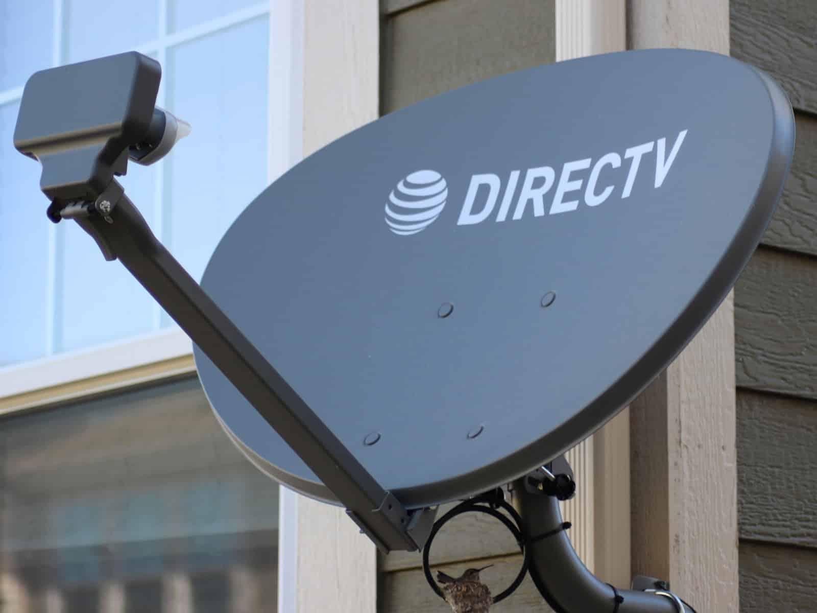 DirecTV deja Venezuela: más cerca de la migración digital