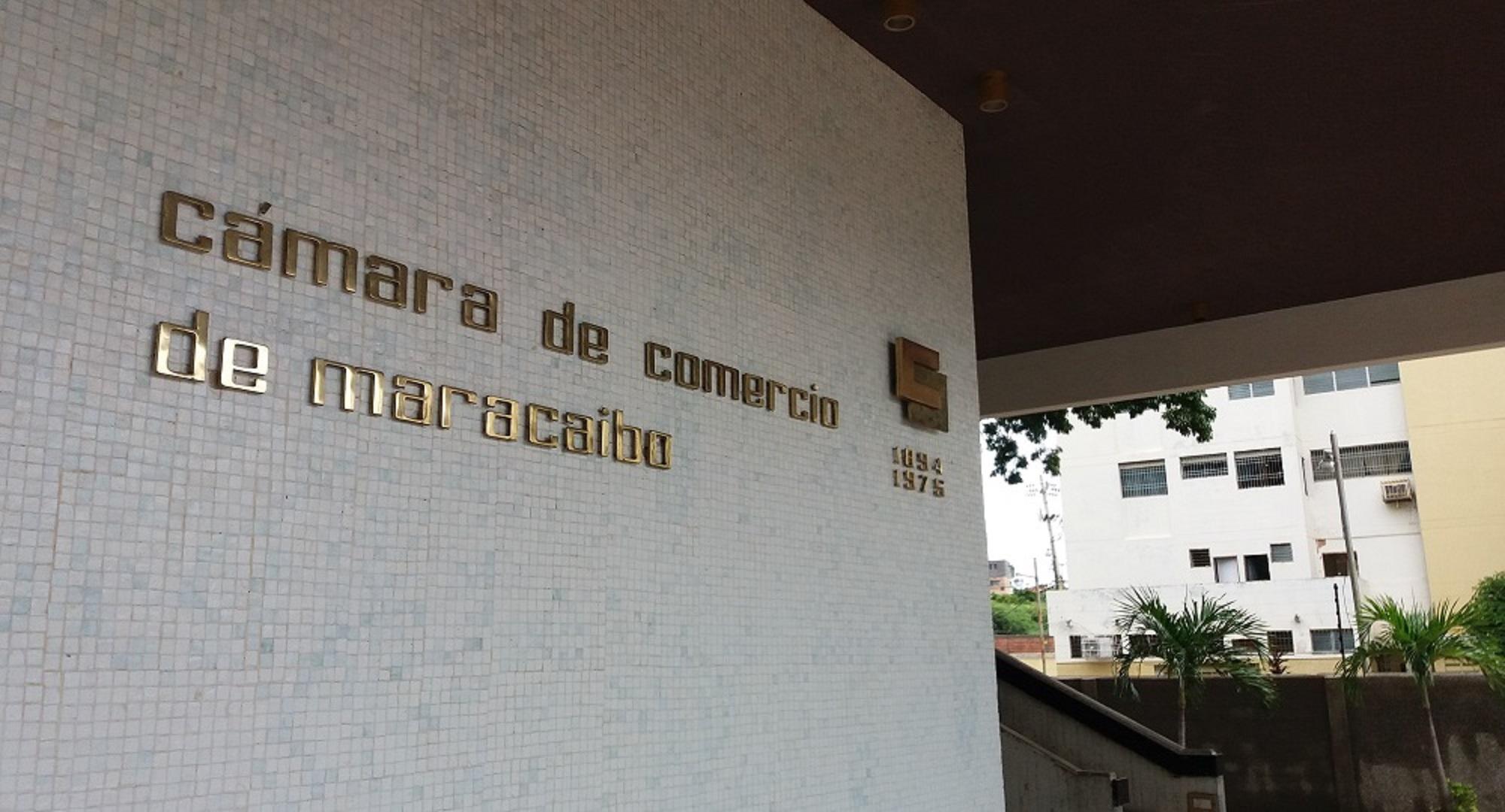 El team Zuliatec pasa a formar parte de la Cámara de Comercio de Maracaibo